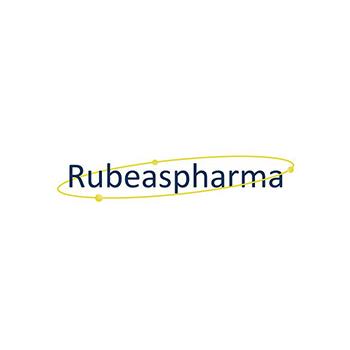 Rubespharma