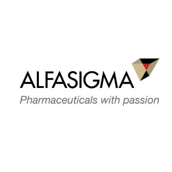 Alfa Sigma