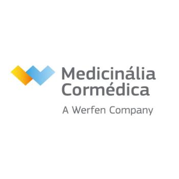 Medicinália Cormédica